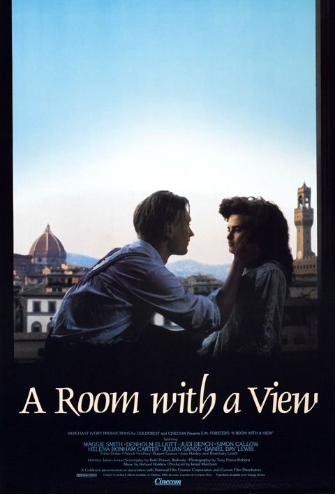 an analysis of the story a room with a view Exampleessayscom is your one-stop source for fresh ideas on a wide  analysis of a tale of two cities by charles  the story of a childhood.