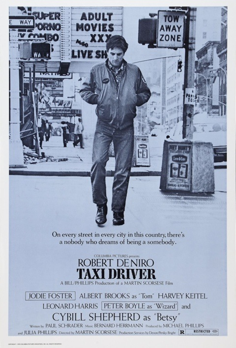 an analysis of the other in taxi driver Meanwhile, each taxi driver's activity space is quite different from the other drivers , and the analysis of taxi driver's travel activity space is a more.