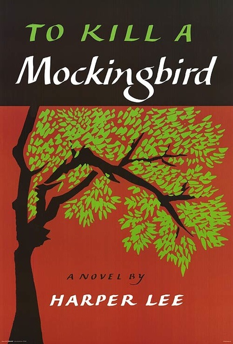 to kill a mockingbird 1 3 summary
